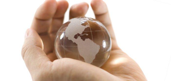 Tout savoir sur la mondialisation et relocalisations des activités au monde