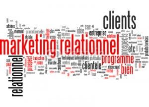 Marketing Relationnel