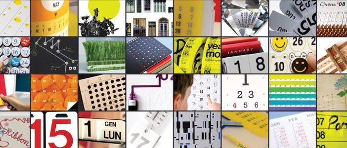 le business des calendriers