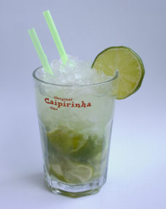 Cocktail_Caipirinha_raw