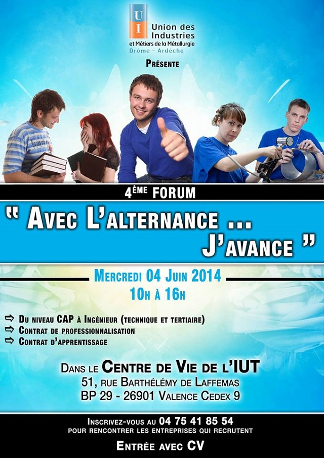 forum-alternance-2014