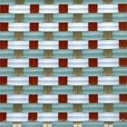 cannage-basiques-l3_1