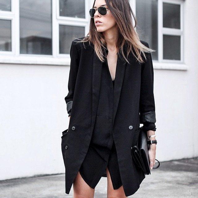 robe ou jupe trouvez votre pi ce favorite mopcom. Black Bedroom Furniture Sets. Home Design Ideas