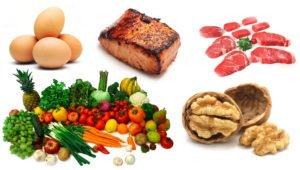 LS-Palio-Diet