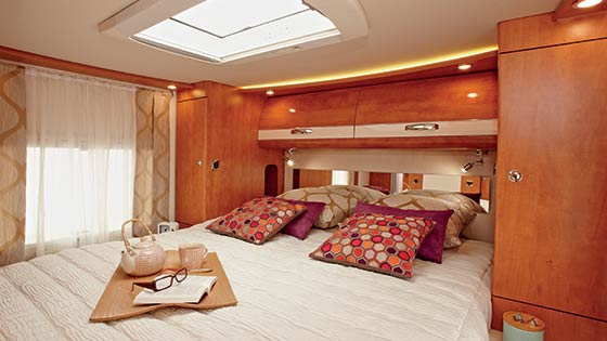 campingcar-espace