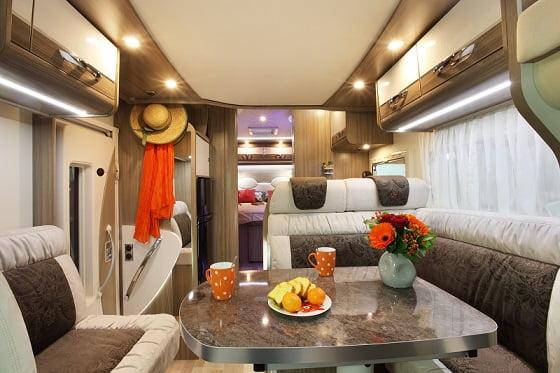 campingcar-espace2