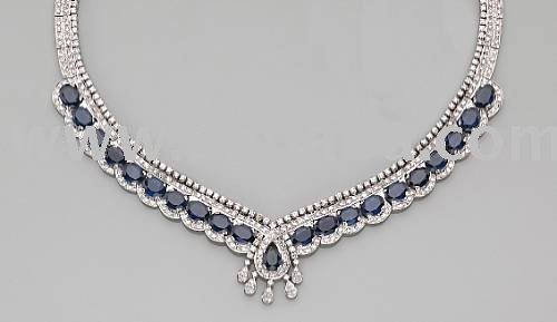 creation bijoux marseille