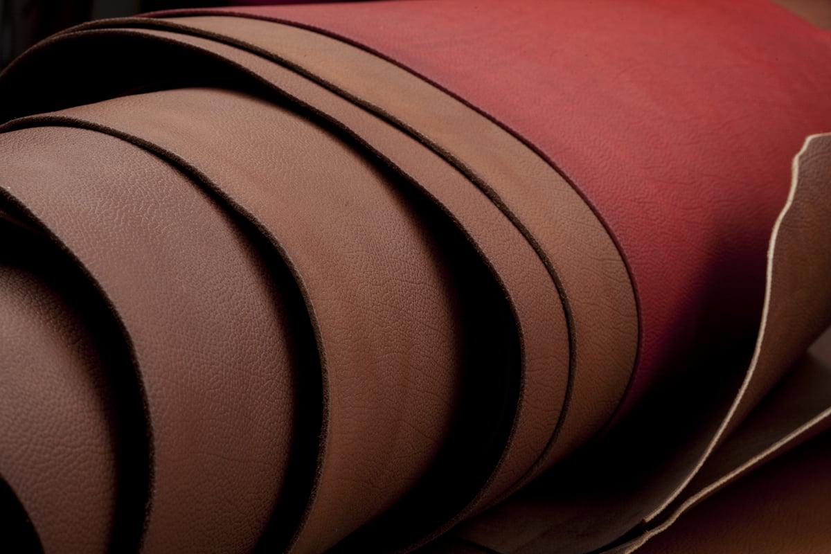 le cuir une valeur s re mopcom. Black Bedroom Furniture Sets. Home Design Ideas