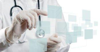 laboratoire analyse montauroux