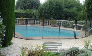 Comment s curiser sa piscine mopcom for Alarme piscine pas chere