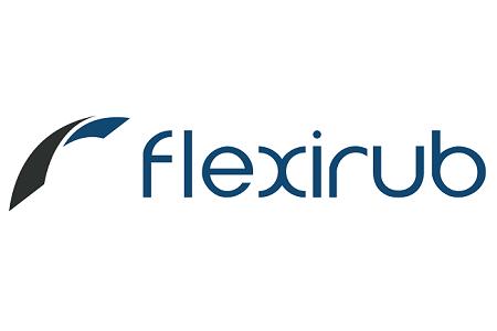 flexirub-450