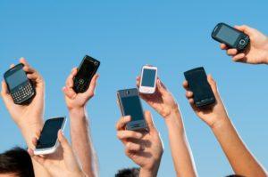 smartphone-mains