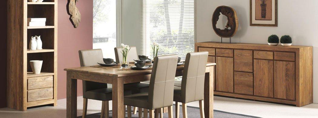 les bonnes adresses pour l achat de meubles style colonial mopcom. Black Bedroom Furniture Sets. Home Design Ideas