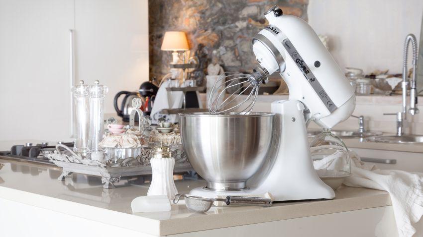 Comment bien choisir son robot culinaire mopcom for Quel robot cuisine choisir