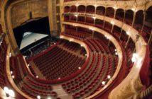 theatre-du-chatelet