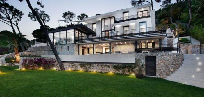 Comment trouver un bien immobilier vendre en suisse mopcom - Vendre un bien immobilier en indivision ...