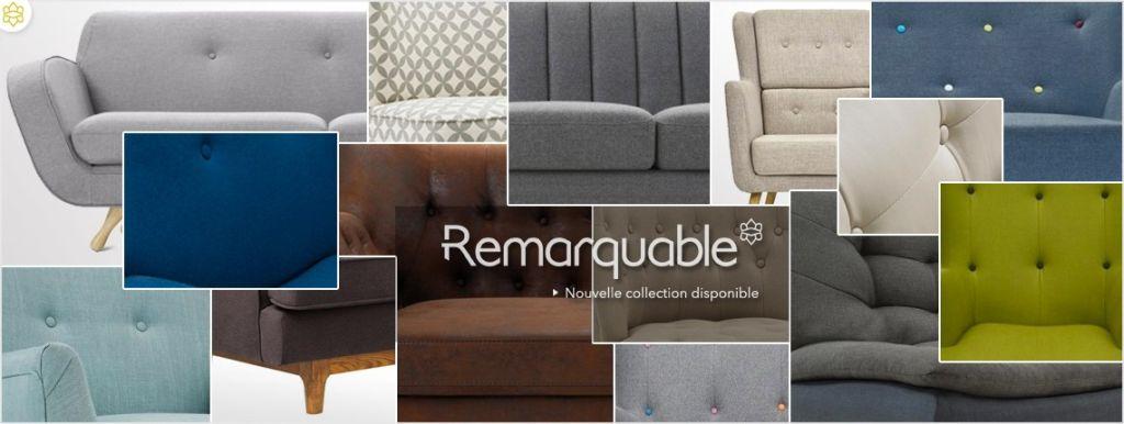 pi ce vivre mobilier vintage mopcom. Black Bedroom Furniture Sets. Home Design Ideas