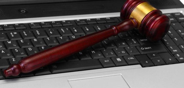Divorce en ligne : Une vraie avancée ?