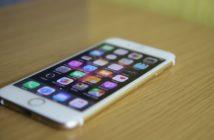 iphone-1125136_1280