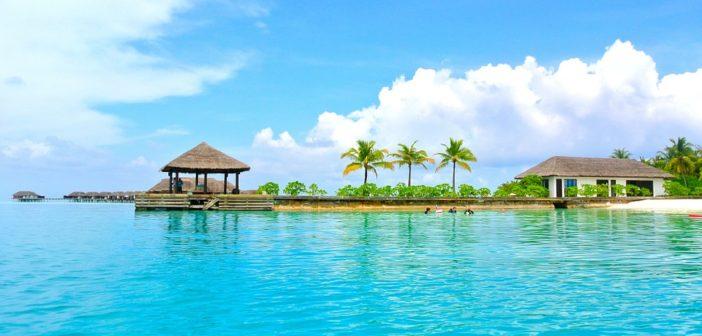Les lieux incontournables à voir aux Maldives