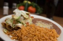 mopcorn.Fr_tortilla-gastronomie-mexique