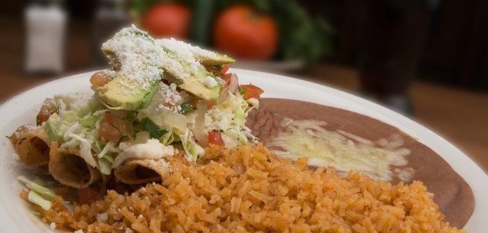 Réaliser un voyage gastronomique au Mexique