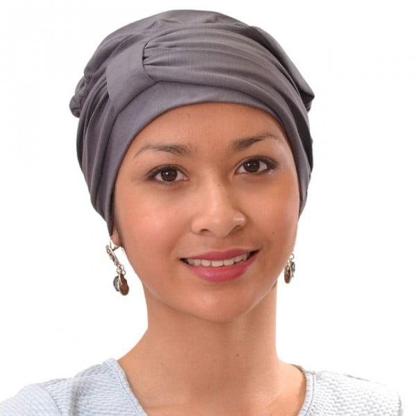 turban-lys-taupe-uni-bd