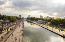 Paris-plein-air-Le-parc-de-la-Villette-et-le-Canal-de-l-Ourcq-740x380-©-Philippe-Levy