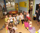Devenir assistante maternelle : les compétences requises