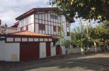 construction-villa-basque-saint-jean-luz