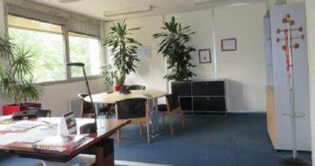 Taxe location de bureaux : comment cela fonctionne ?