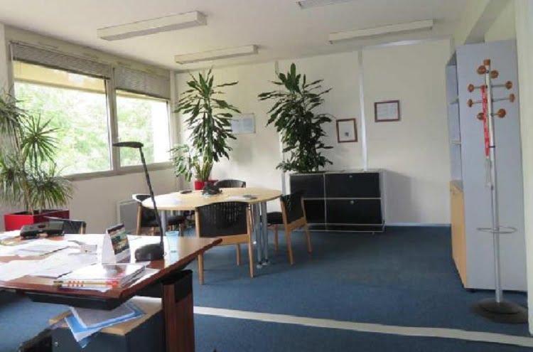 taxe location de bureaux comment cela fonctionne mopcom. Black Bedroom Furniture Sets. Home Design Ideas
