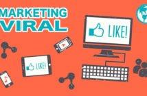 mopcom_Marketing viral