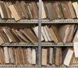 externaliser-archives-entreprises
