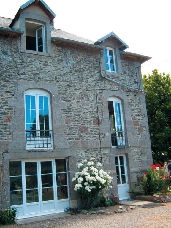 fenetre-porte-pvc