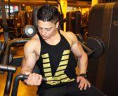 Le banc de musculation : un matériel de musculation en vogue