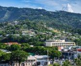 L'immobilier en Polynésie Française