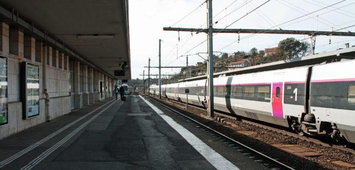 SNCF : Vous serez enfin remboursés en cas de retard !