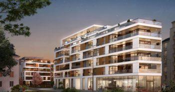 5 bonnes raisons d'acheter un logis auprès d'un promoteur immobilier