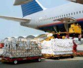 Comment choisir son entreprise de transport aérien de marchandises ?