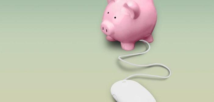 Comment choisir sa banque sur internet ?