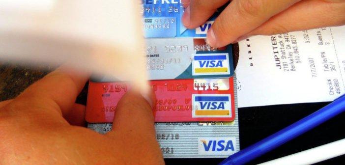 Les cartes de paiement, où en sommes nous en 2017 ?
