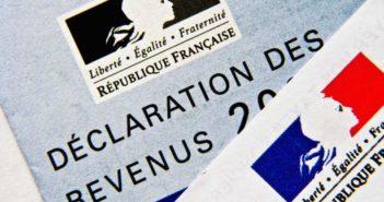 Prélèvement à la source: l'élection de Macron qui change tout