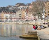 Pourquoi choisir l'investissement locatif à Lyon ?