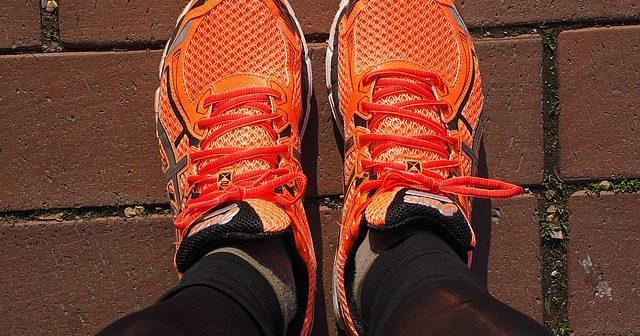 Quels équipements disposer pour débuter la course à pied ?