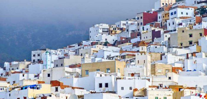 Visite du Maroc : Le guide