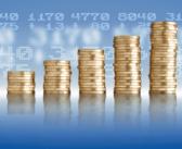 La gestion de trésorerie, un élément fondamental dans la santé financière d'une entreprise