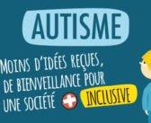 Grossesse et antidépresseurs : les risques d'autisme remis en cause