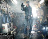 Ready Player One: Spielberg de retour à la science-fiction!