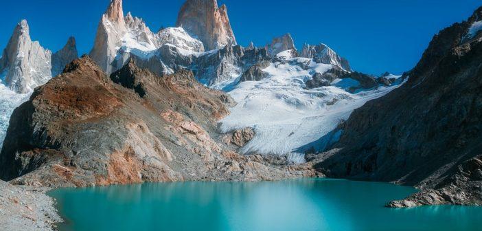 La Patagonie : une destination incontournable pour le ski de randonnée en Argentine